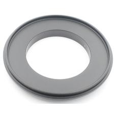 Переходное кольцо Nikon AI 67mm