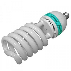 Люминесцентная лампа Jinbei E27 105W Continues Light Lamp