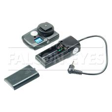 Радиосинхронизатор Falcon Eyes DMT-4 16-канальный
