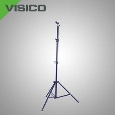 Держатель отражателя VISICO RH-013