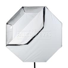 Октобокс Falcon Eyes FEA-OB20 BW