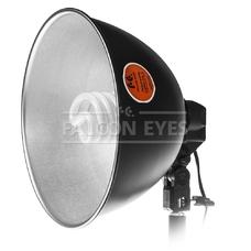 Осветитель LHPAT-26-1с отражателем 26 см