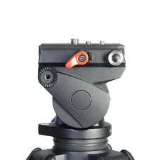 Видеоштатив GreenBean HDV Elite 416