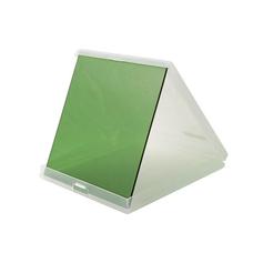 Fujimi P series Цветной фильтр (Зеленый) GREEN 942