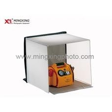 Лайт-куб Mingxing Portable Light Tent 60x60x60 cm