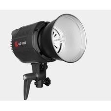Галогеновый осветитель Jinbei QZ-1000 Quartz Light 3200K+1 лампа