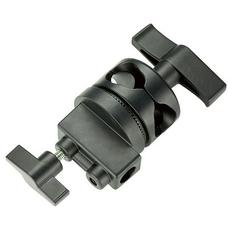 Адаптер для держателя отражателя Jinbei JB11-033B Reflector Holder Adapte