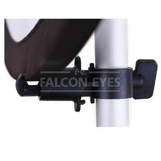Держатель отражателя Falcon Eyes RBH-2258 с муфтой