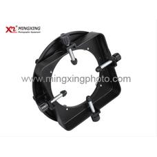 Адаптер к софтбоксам Mingxing (28037) под байонетное крепление Universal