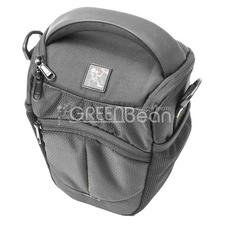 Сумка GreenBean Keeper 02 для фотоаппарата