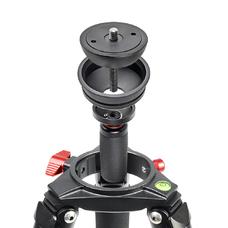 Видеоштатив GreenBean VideoMaster 190
