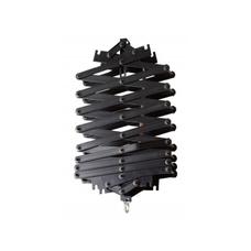 Подвесная система Jinbei Pantograph Heavy Load 15 kg