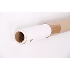 Фон виниловый FST 2,20x4,30 м белый
