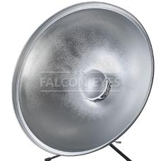 Портретная тарелка Falcon Eyes SR-69T(BW)