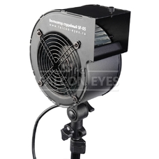 Вентилятор студийный Falcon Eyes SF-05