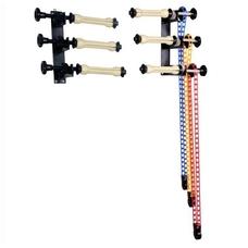 Комплект для крепления 3 бумажных фонов Jinbei-B300 Background Support kit