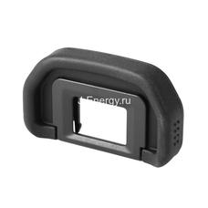 Наглазник EB для фотоаппарата Canon EOS 5D/30D/50D