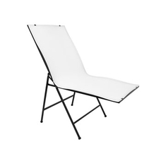 Стол для предметной съемки Jinbei JB-613D Photographic Table