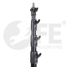 Стойка-тренога Falcon Eyes FEL-3900A/B.0