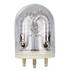 Лампа импульсная Godox 600W