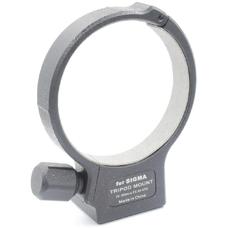 Штативное кольцо для SIGMA 70-200mm f/2.8