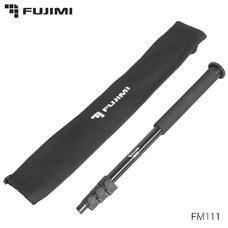 Fujimi FM111 Pro Series Алюминиевый монопод 1550мм