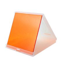 Fujimi P series Цветной фильтр (Оранжевый) ORANGE 939
