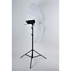 Фотозонт FST 16Т-152 16-угольный просветный , 152см