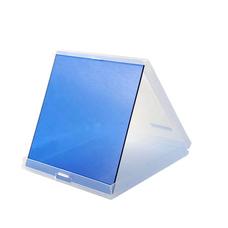 Fujimi P series Цветной фильтр (Синий) BLUE 941