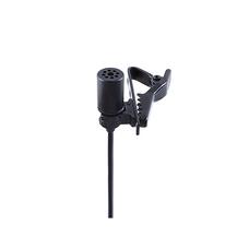 Boya BY-C05 Зажим-клипса для петличных микрофонов (3шт.)
