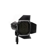 Шторки FST BD-100 с сотой и цветными фильтрами