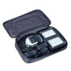 Осветитель GreenBean LED BOX 209 накамерный светодиодный