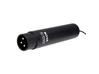 Boya BY-M40D Профессиональный всенаправленный петличный микрофон