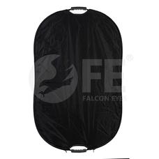 Отражатель Falcon Eyes RRK7-2844 HL