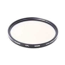 Fujimi CPL Поляризационный фильтр (77 мм)