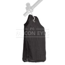Мешок для песка Falcon Eyes SP-BG5