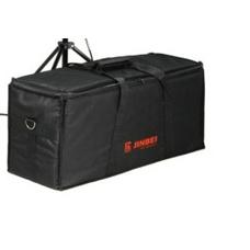Сумка для студийного оборудования Jinbei ET-402 Bag