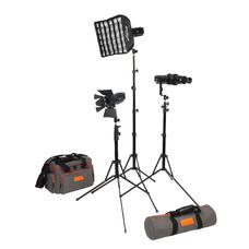 Комплект студийного оборудования Godox SA-D