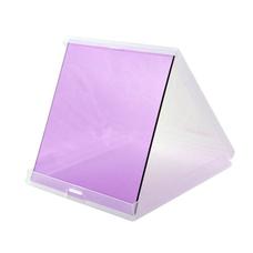 Fujimi P series Цветной фильтр (Пурпурный) PURPLE 943