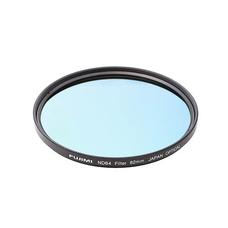 Fujimi ND2 фильтр нейтральной плотности (55 мм)