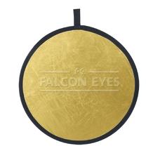 Отражатель Falcon Eyes CFR-22GS