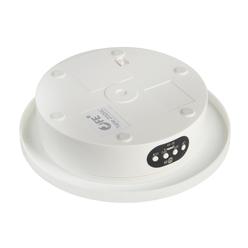 Платформа поворотная Falcon Eyes Table 200RC для 3D фото и видеосъемки