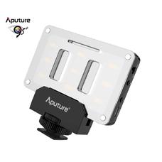 Накамерный видеосвет Aputure Amaran AL-M9 CRI 95+