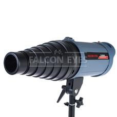 Насадка коническая Falcon Eyes FEA-BW