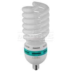 Лампа ML-125/E27 для серии (LHPAT/26-1/40-1)