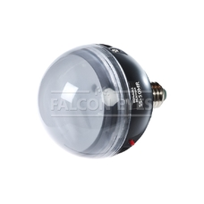 Лампа-вспышка Falcon Eyes SS-50 MR