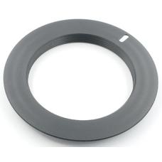 Переходное кольцо M42/Nikon AI (цвет черный)