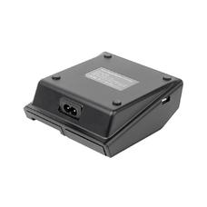 Зарядное устройство GreenBean NPF