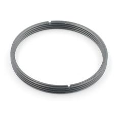 Переходное кольцо M39/M42