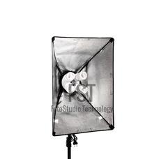 Осветитель FST KF-104II люминесцентный 50x70 см